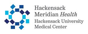 Hackensack Meridian Health · Hackensack University Medical Center