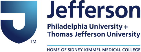 Philadelphia University and Thomas Jefferson University
