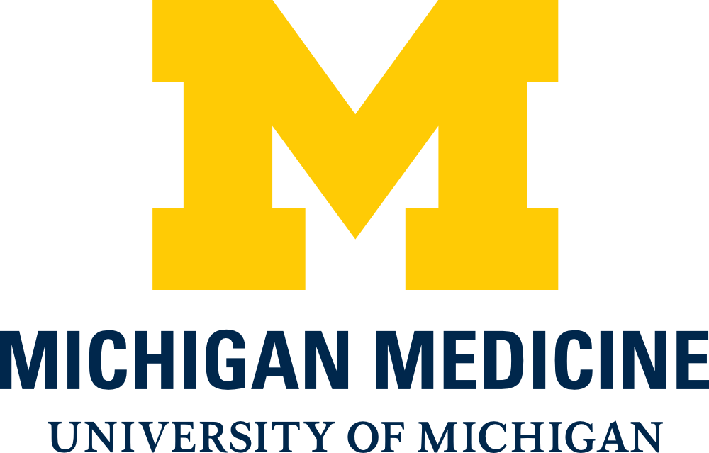 University of Michigan - Michigan Medicine
