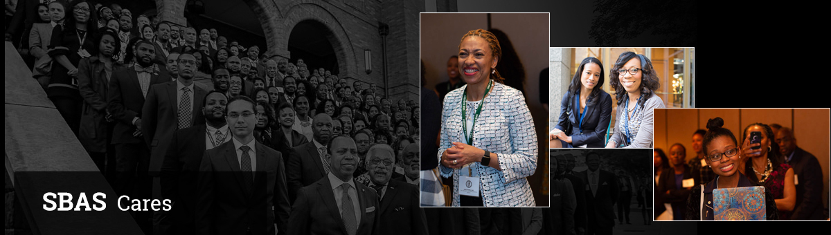 SBAS | Welcome to The Society of Black Academic Surgeons